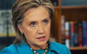 https://thehornnews.com/wp-content/uploads/2015/10/Clinton-280x175.jpg