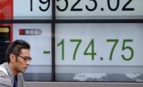 Stocks rise as investors eye Trump press conference