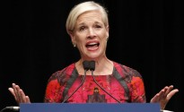 [Busted] Planned Parenthood's caught in HUGE lie