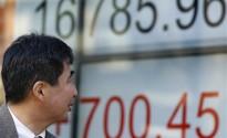 Trump's economy! Unemployment sinks to HISTORIC LOW