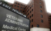 Lawsuit: Vets with PTSD should still get honorable discharge