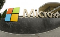 Microsoft workers say graphic content causes PTSD
