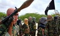 ISIS attacks Taliban – Dozens of terrorists killed