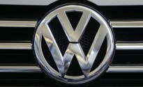 VW pleads guilty in emissions scandal