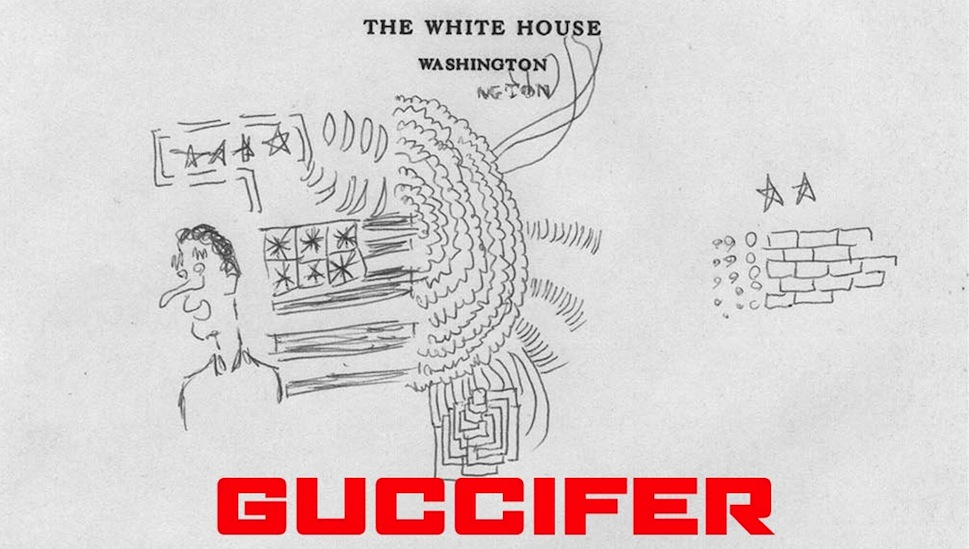 Guccifer 2