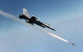 airstroke