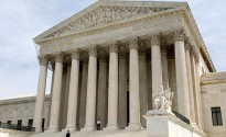 Supreme Court rules on religious hospital pension case