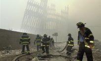 9/11 families file lawsuit against Saudi Arabia