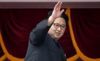 Exposed! U.S 'allies' sending MILLIONS to North Korea