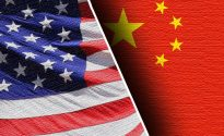 """5 reasons not to fear a """"trade war"""""""