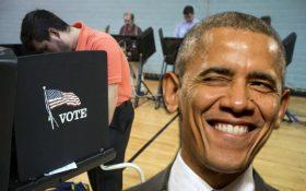 obamavoting