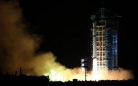 satellite-280x175.jpg