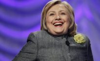 REVEALED! Hillary's plot to RIG 2018 election began Apr. 30