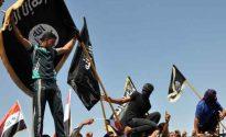 ISIS militants kidnap 14 clerics