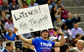 latinos-for-trump-280x175.jpg
