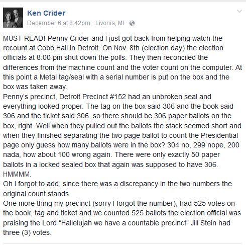 facebook-ken-crider