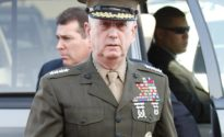 God protect them! 4,000 U.S. troops head to Afghanistan