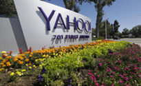 So long, Yahoo! Identity and name change coming with Verizon deal