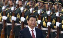 US tariffs take effect, China announces retaliation