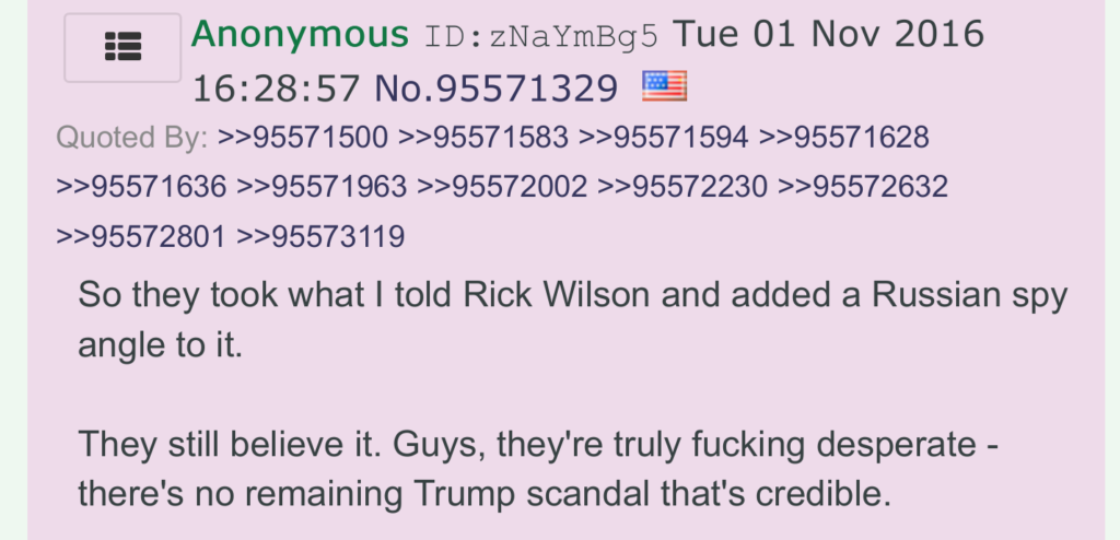 rick-wilson-nov-1-2016