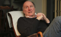 Tenacious NYC reporter dies at 71