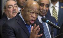 Shameful! 20 House Dems plot inauguration INSULT