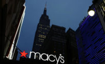Macy's announces MAJOR store closings
