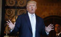 Trump scores another HUGE jobs win