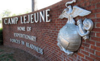 Marines to receive BILLIONS for exposure to toxic water