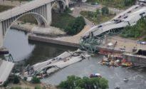 10 major highways Trump may destroy