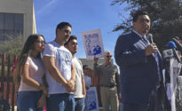 Phoenix votes AGAINST becoming a sanctuary city
