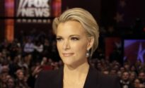 Revealed! Megyn Kelly's surprising new plans