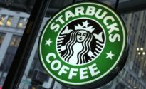 Starbucks in serious trouble after THIS…