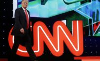 CNN admits their attacks on Trump were false (wow!)