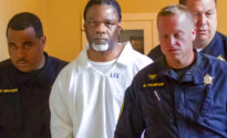 Arkansas carries out first of four expected executions