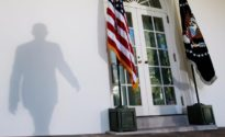 Revealed! The shadow lawmakers no one knows exists