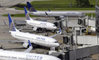 United raises limit for giving up airline seat to SHOCKING amount