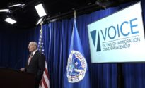 Trump opening office for victims of immigration crime