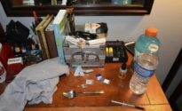 2 addiction counselors die from drug overdose – shedding light on opioid epidemic