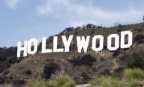 Hollywood to conservatives: PLEASE come back