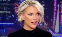 Megyn Kelly's in SERIOUS trouble (she lost to reruns!?)