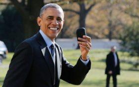 Image result for obamaphone program