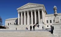 Common sense returns to Supreme Court (more wins are coming!)