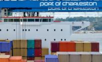 "Report: FBI warns of ""dirty bomb"" threat in SC port"