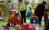 Horror! Blast kills seven, injures many at Chinese kindergarten
