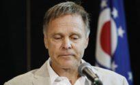 WOW! U.S. hostage's father SLAMS Obama