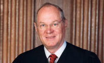 Report: Justice Kennedy retiring Monday!?