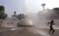 [Weather alert] Experts warn seniors of dangerous heat in 2 states