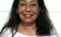 Grammy-winning artist arrested in Guam for illegal drugs