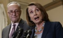 Pharmacy delivers Alzheimer's medication… to Congress!?